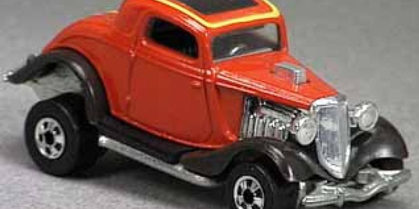 """3 Window 34"" Foto: Hotwheels.wikia.com"