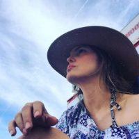 Foto:Instagram/anabarbaramusic