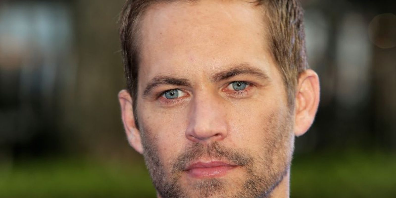 Paul Walker Foto: Getty Images