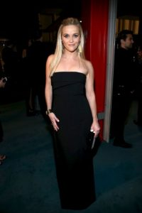 Reese Witherspoon Foto: Getty Images