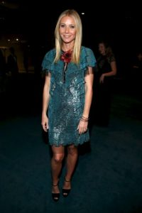 Gwyneth Paltrow Foto: Getty Images