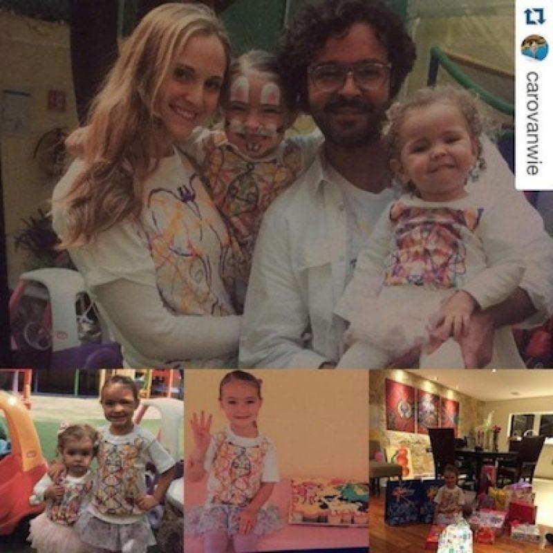 Foto:Instagram/pablomoficial
