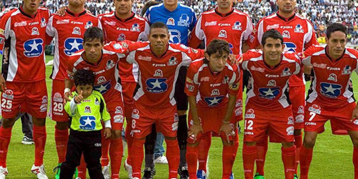 Descensos anticipados en torneos cortos de la Liga MX