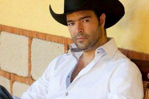 Pablo Monterio confirma proceso de divorcio Foto:Instagram/pablomoficial