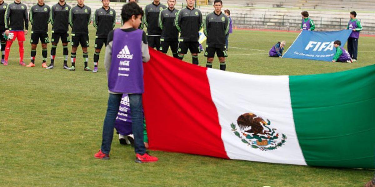 México está cerca de cumplir con las peticiones de la Agencia Mundial Antidopaje