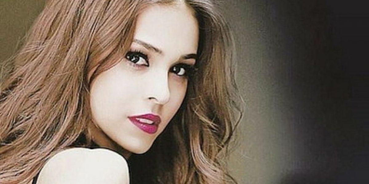 Critican la figura de Danna Paola en Instagram; ella se defiende