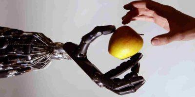 Line sería la tercera app en incursionar al mundo bot. Foto:Getty Images