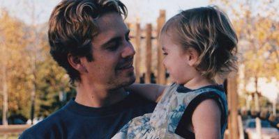 Foto:Vía instagram.com/meadowwalker