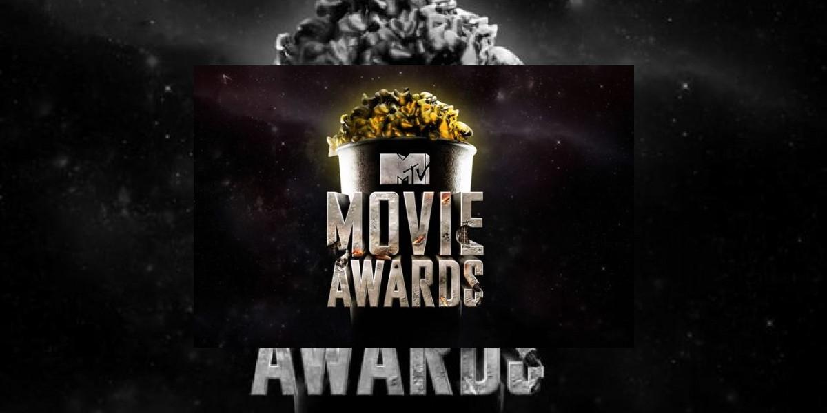 Detalles, datos y nominados a los MTV Movie Awards