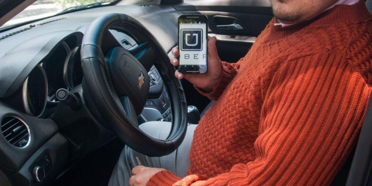 Uber eliminará las tarifas dinámicas y dará reembolsos