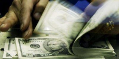 Si bien tener una sociedad offshore no es ilegal, muchos bancos y operaciones sí fueron ilegales a la hora de encubrir el dinero de sus clientes. Foto:Getty Images