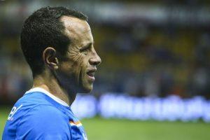 Foto:Mexsport