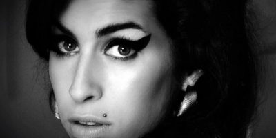 "Mejor Documental: ""Amy"" Foto: Vía Instagram/AmyMovie"