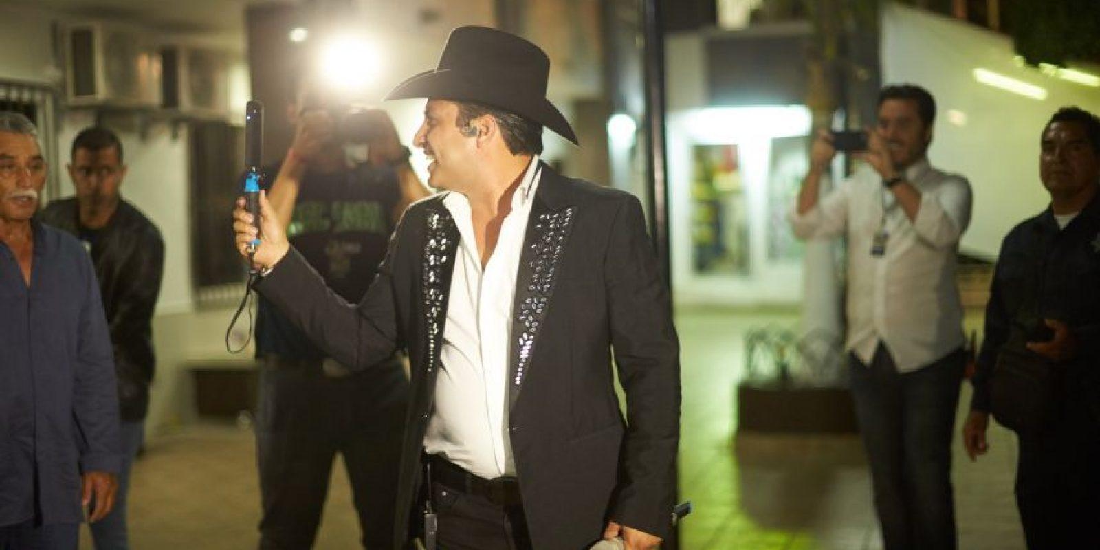 Foto:Universal Music