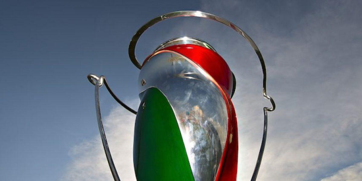 La Copa MX cambiará de formato para la próxima edición