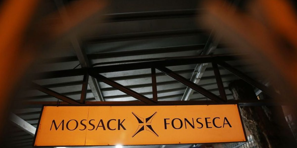 ¿En qué se parecen los Panama Papers a Wikileaks?