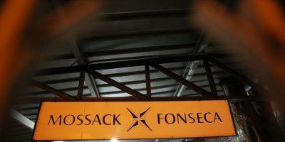 Los más de 11.5 millones documentos vienen del despacho de abogados Mossack Fonseca Foto:getty images