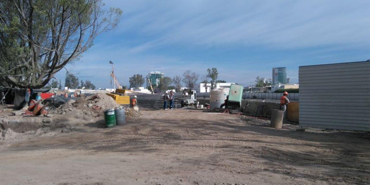 Chivas y Atlas han abandonado sus históricas sedes de entrenamiento