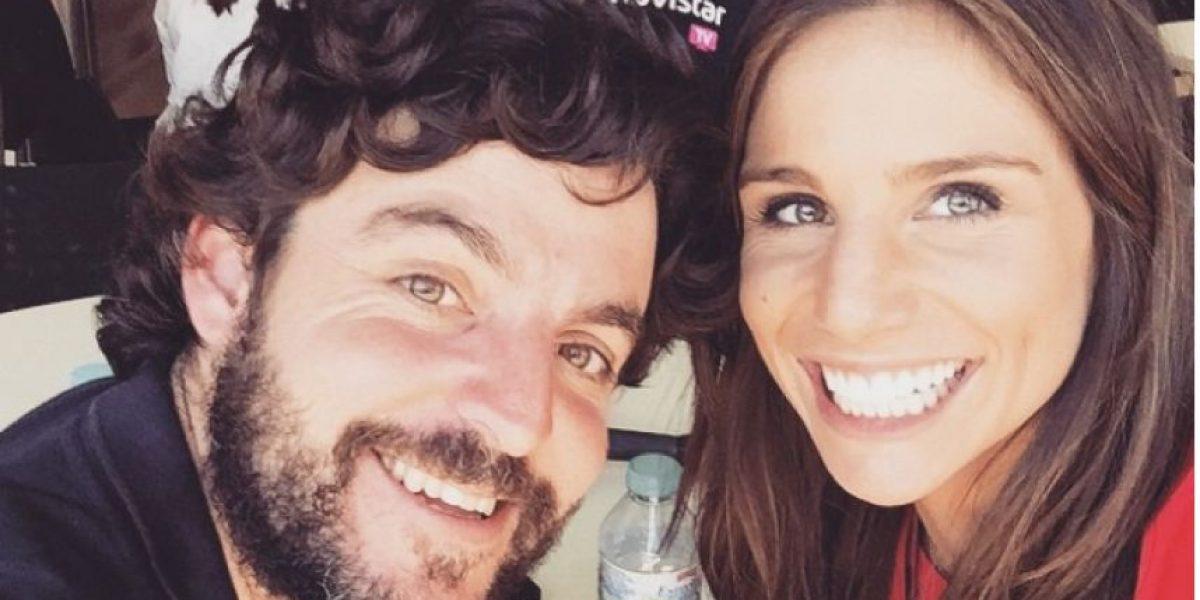 FOTOS: La novia de Chicharito estrena nuevo amor