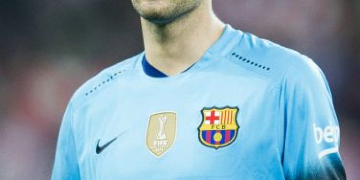 24 futbolistas se perderían las semis de Champions si ven amarilla