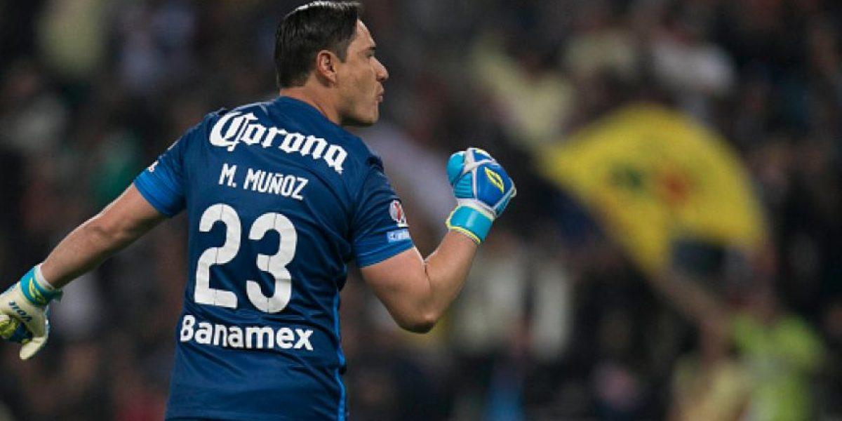 Anuncian más malas noticias para Moisés Muñoz