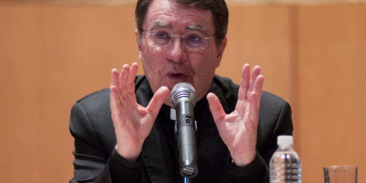 Perfil de pastor, la característica del nuevo nuncio en México