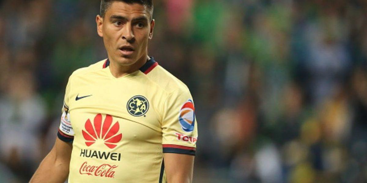 El jugador de América que no ve imposible su partida a Boca Juniors