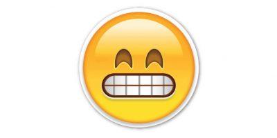 Se creía que los emoticones eran el nuevo lenguaje universal. Foto:WhatsApp
