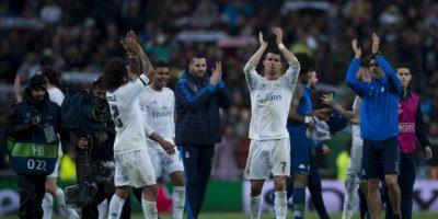 Son los más ganadores del torneo Foto:Getty Images