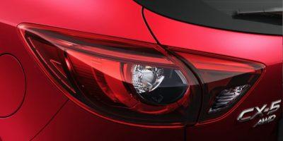 Tu auto puede avisarte del estado de las luces, pero es importante que conozcas cada alerta del tablero. Foto:Especial