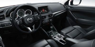 Aprovecha el nuevo horario de Servicio Mazda de 7am a 7 pm Foto:Especial