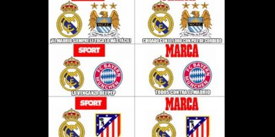 Foto:Vía twitter.com/troll_football