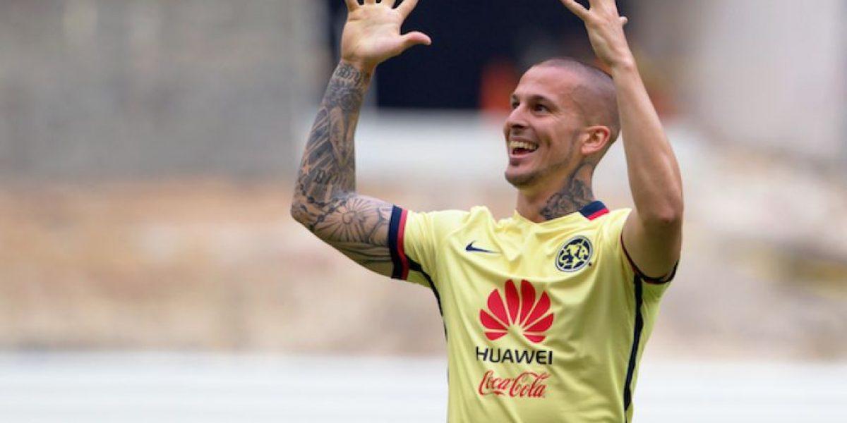 Querétaro vs. América, ¿a qué hora juegan la Jornada 14 de la Liga MX?