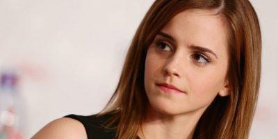 """20.- """"No quiero que otras personas decidan quien soy. Lo quiero decidir por mí misma"""". Foto:Getty Images"""