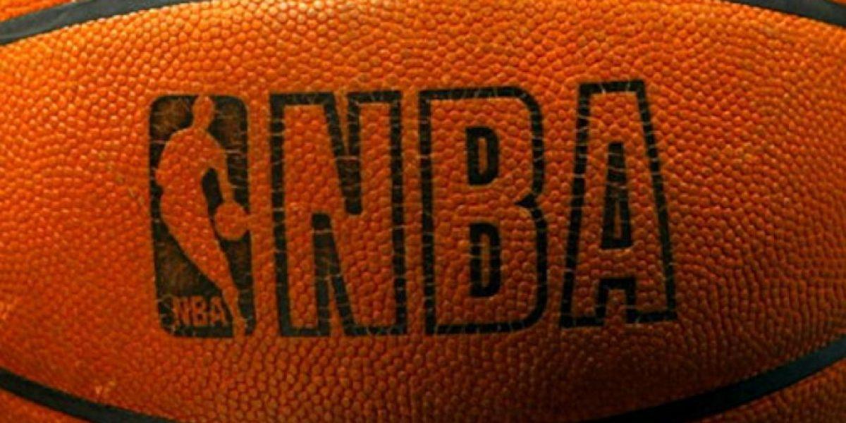 La NBA incluirá publicidad en sus uniformes a partir del próximo año
