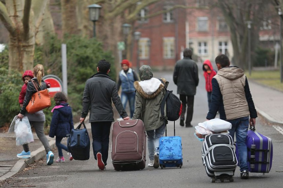 Además conservarán las ayudas sociales que ya tienen Foto:Getty Images