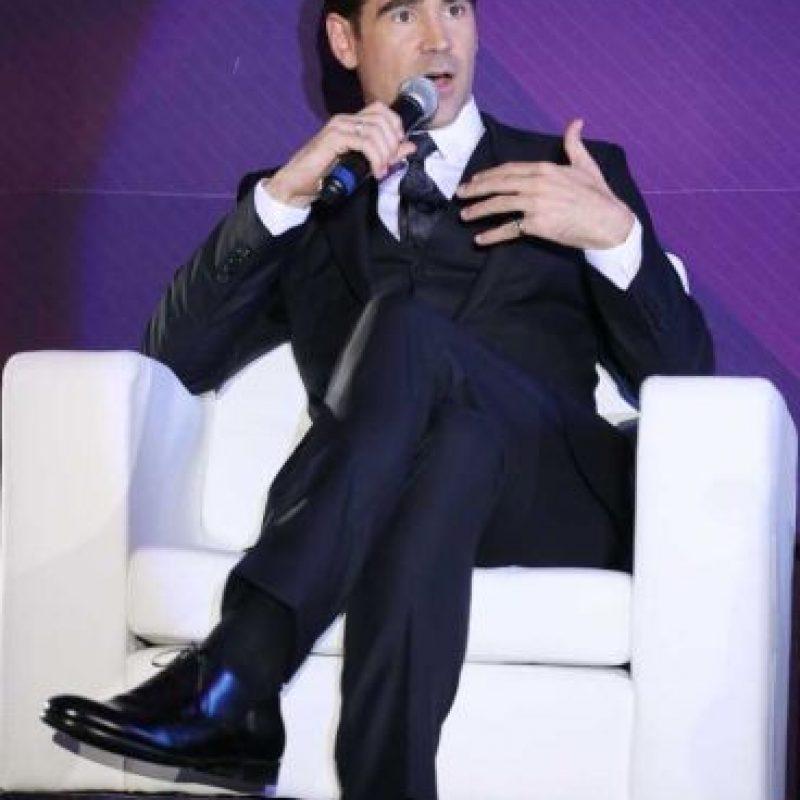 Foto:Agencia JDS