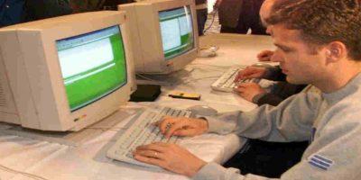 Esto quiere decir que las PC quedaron desprotegidas. Foto:Getty Images