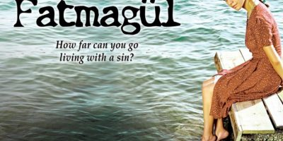 Fatmagul es violada por cuatro jóvenes de clase alta y debe casarse con uno de sus atacantes. Foto:vía Ay Yapim