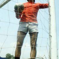 Ricardo La Volpe Foto:Mexsport
