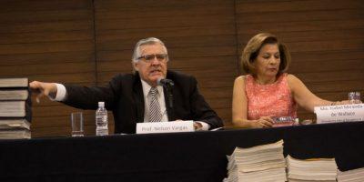 El ex presidente de Conade señaló que no hubo un seguimiento adecuado de las autoridades Foto:Cuartoscuro
