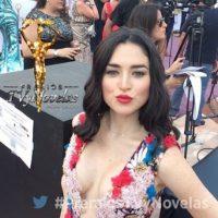 Foto:Twitter/PremiosTVyNMX