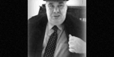 5. Semion Mogilevich. El ucraniano es buscado por un fraude millonario cometido entre 1993 y 1998 Foto:fbi.gov/wanted/topten
