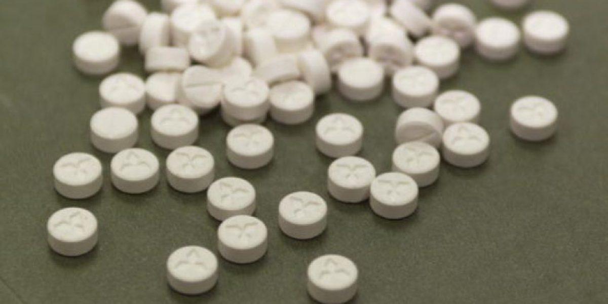 ¿En qué consiste la Asamblea de la ONU sobre las drogas?