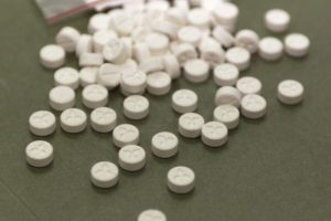Datos sobre el consumo de drogas en el mundo que deben conocer Foto:Getty Images