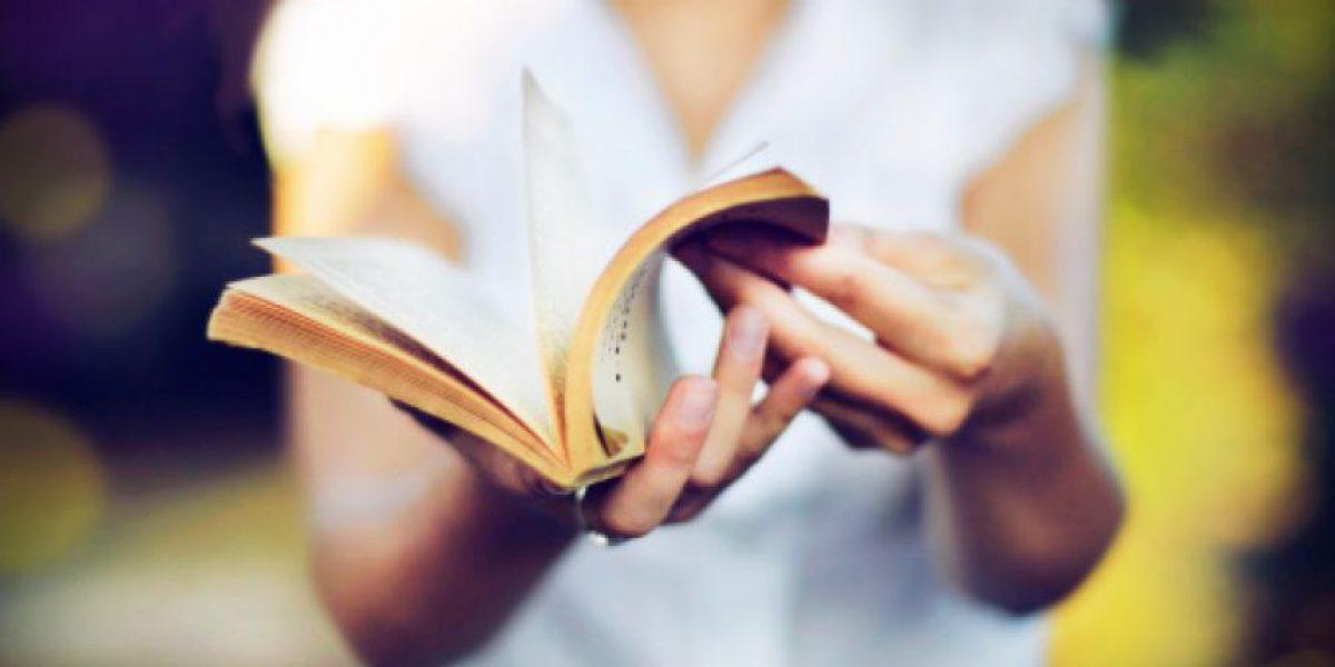 Actividades para celebrar el Día del Libro en la CDMX
