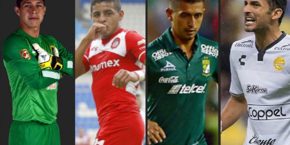 VIDEO: Los mejores goles y atajadas de la J14 de la Liga MX