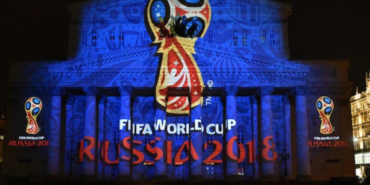 Mundial de 2018 podría contar con repeticiones por video: Infantino