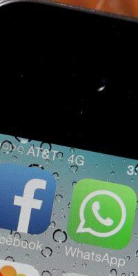 En abril de 2015, el CEO de Whatsapp, Jan Koum, reveló que la aplicación alcanzó los 900 millones de usuarios en el mundo. Foto:Tumblr