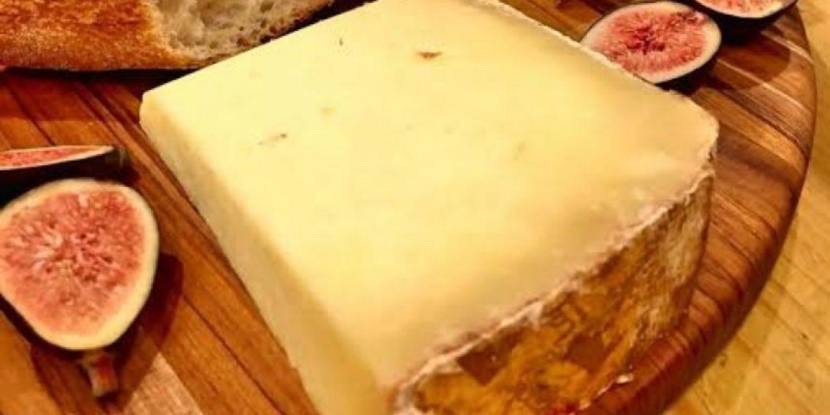 ¿Amante de los quesos? ya hay un club en la CDMX